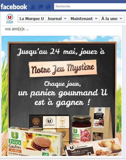 U_jeu_facebook