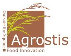 Logo d'Agrostis