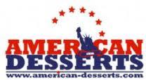 american_desserts