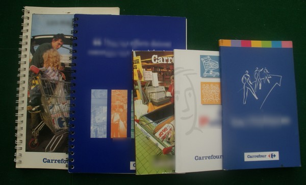 bibles_carrefour