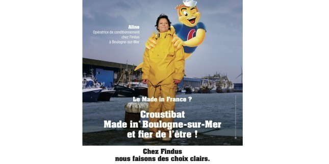 findus_made_in_france
