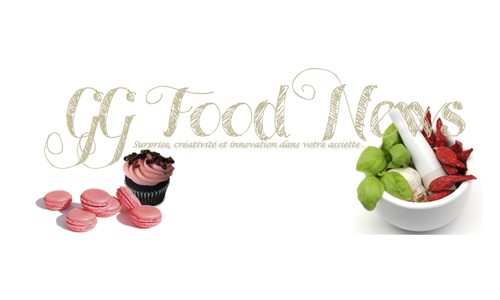 logo-gg-food-news