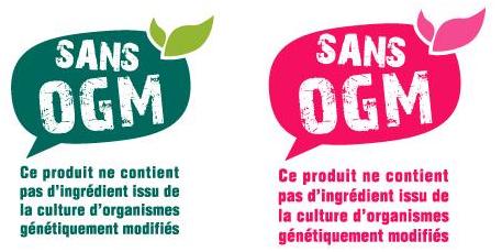 etiquetage_ogm
