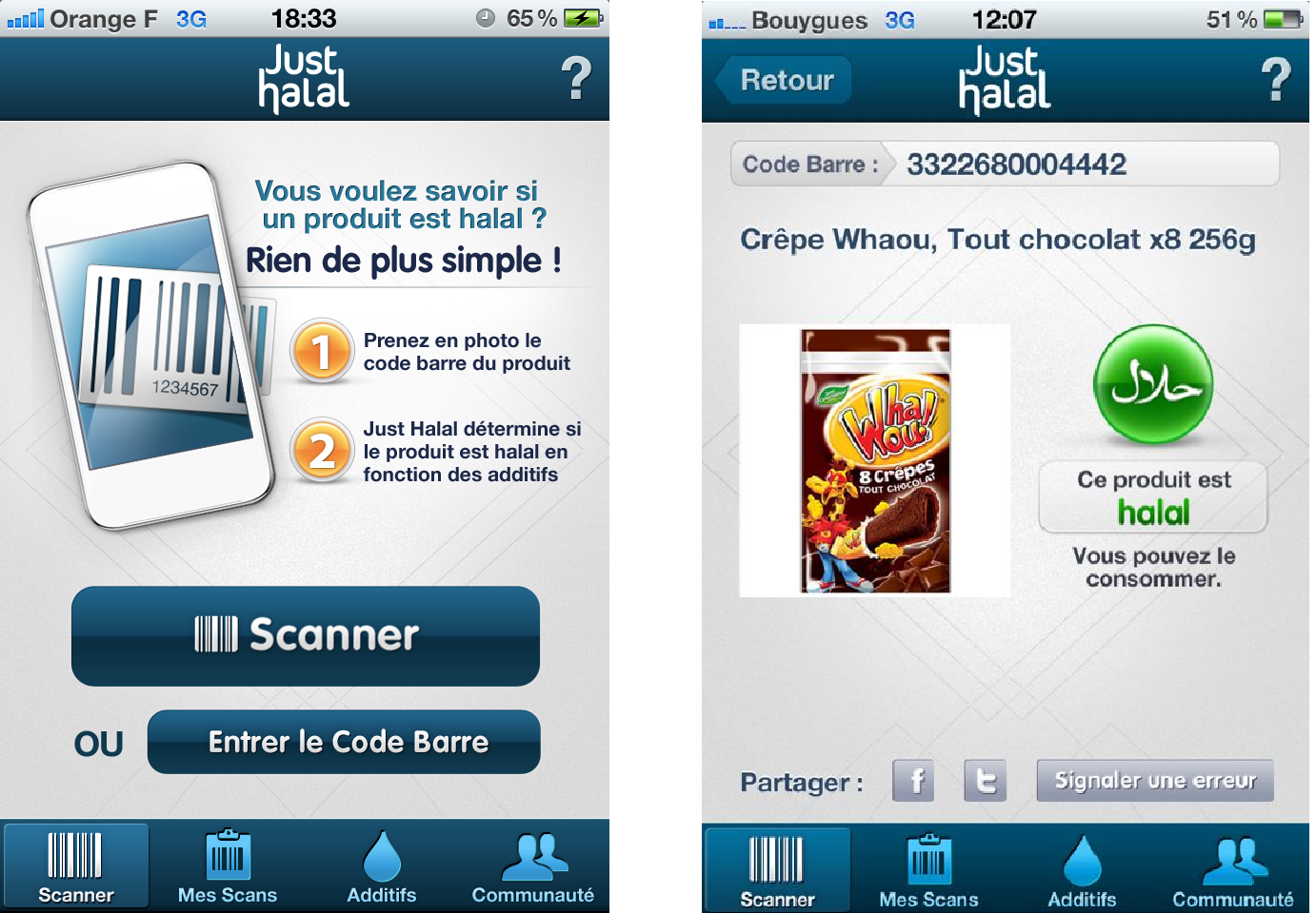 http://www.agro-media.fr/img/just_halal_smartphone.png