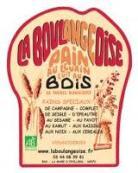 la_boulangeoise