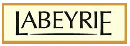 labeyrie_logo