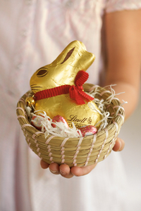 lapin_lindt_or