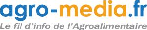 Logo agro-media