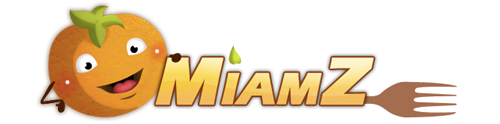 logo_miamz