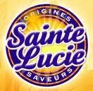 sainte_lucie