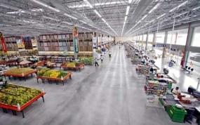 Atacadão : le nouveau concept Carrefour.