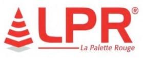 LPR se positionne sur le marché des fruits et légumes.