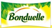 Géant Vert bientôt dans le groupe Bonduelle ?
