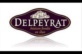 Delpeyrat officialise la reprise des Salaisons Pyrénéennes, Montorsi se développe en France.