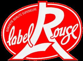 Le Label rouge fête son cinquantième anniversaire !