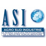 Agro Sud Industrie AGEN 2011