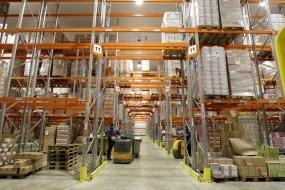 « By Mutual », la nouvelle offre de Mutual Logistics.