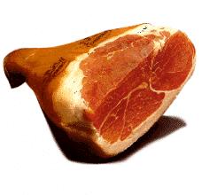 La Camorra revend des aliments toxiques !