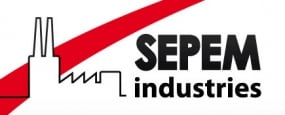 SEPEM Industries Nord