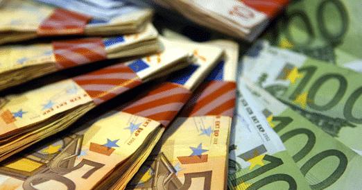 Le gouvernement se penche sur les comptes de la Financière Turenne Lafayette