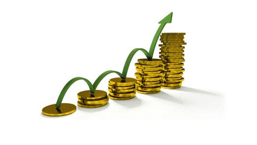 Le Sojami dans le tiercé de tête de la croissance agroalimentaire