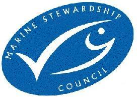 Pêche durable : l'Europe se mouille.