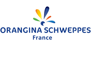 L'Européenne d'Embouteillage est à Orangina Schweppes.