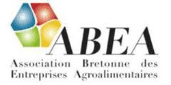 L'ABEA donne rendez-vous à l'agroalimentaire Breton.