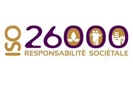 Responsabilité sociétale, quels enjeux pour les IAA ?