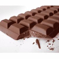 Dis-moi comment tu manges le chocolat, je te dirais qui tu es !