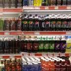 Une taxe « Coca-Cola » au secours des agriculteurs ?