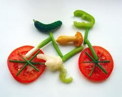 Immanquable, les tendances pour l'alimentation de demain !