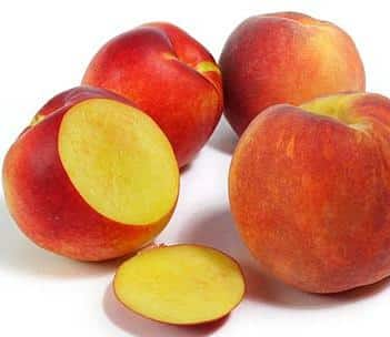 Fruits rencontre
