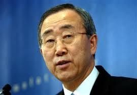 Quand l'ONU accuse les entreprises agroalimentaires.