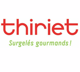 Thiriet améliore la qualité nutritionnelle de ses produits