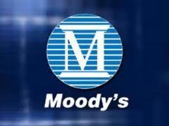 Moody's, une bonne nouvelle pour Nestlé !