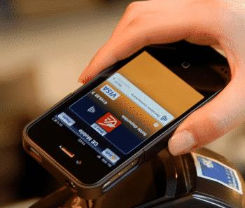 Internet peut-il renforcer la confiance des consommateurs ?