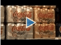Coca-Cola revient sur ses déclarations et maintient son investissement.