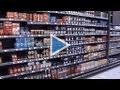 La priorité des français : le prix des produits qu'ils achètent !
