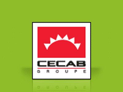 La cession de la filiale porcine de Gad-Cecab ne semble plus être à l'ordre du jour.