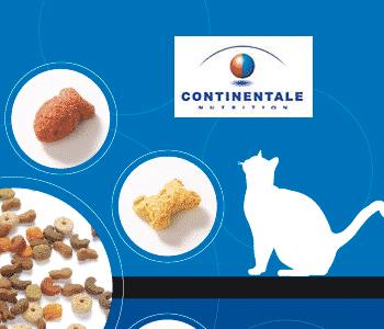 Continentale Nutrition obligé de fermer son usine provençale.