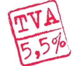 Hausse de la TVA ? Méfiance du secteur agroalimentaire.