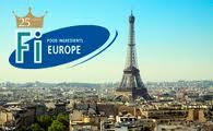 Avant Food Ingredients Europe 2011, découvrez les quatre tendances alimentaires actuelles.