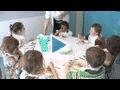 Un décret pour faire aimer la cantine aux enfants.