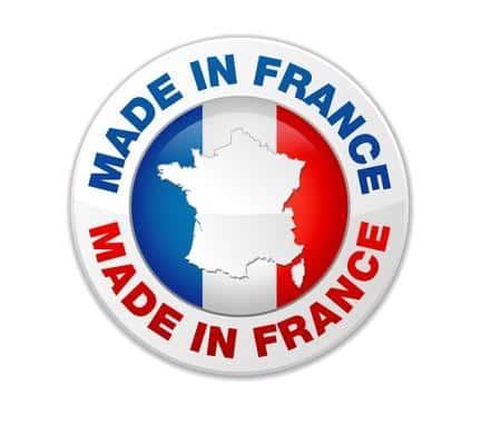 Le « Made in France », oui, mais pas à n'importe quel prix !