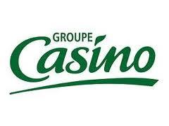 Casino en 2012, entre CBD et Monoprix.