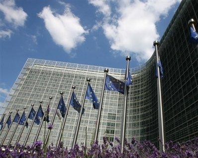 Premiers retours des négociations européennes sur la Pêche.