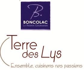 Boncolac, un nouveau géant des produits surgelés est né.