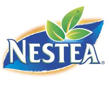 Nestlé et Coca Cola réduisent leur collaboration