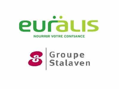 Euralis possède désormais le Groupe Stalaven à 98%.